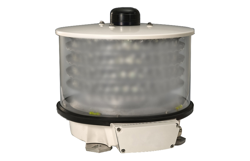 WhiteLED-OBstacle-Light-Efficient-3