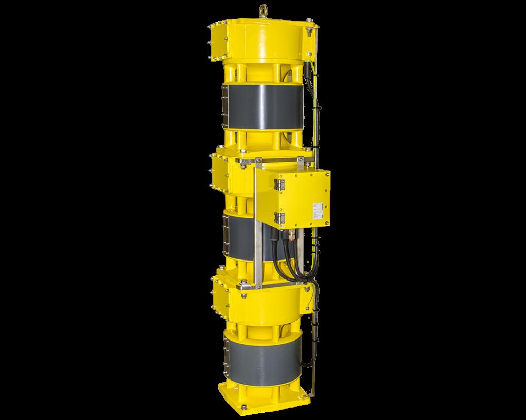 FH800-EX_Foghorn-high-junctionbox
