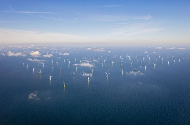 gemini-offshore-wind-farm-622x409
