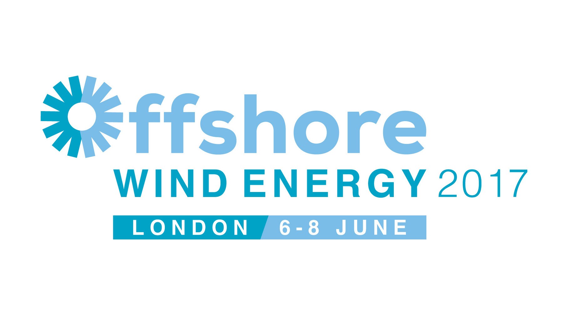 Orga at Offshore Wind 2017