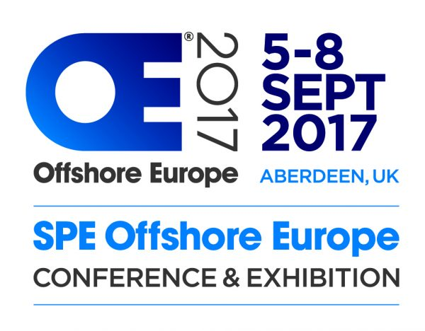 Check-out Orga's helideck lighting solutions at Offshore Europe