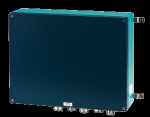 153-mlc400-62x-x