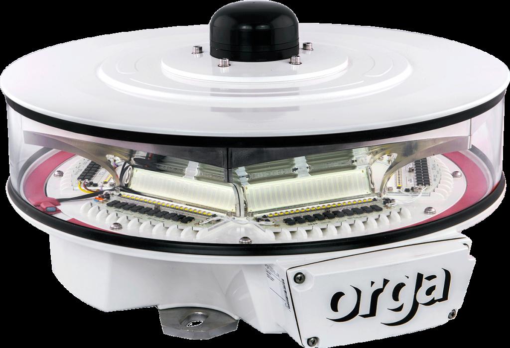 159-l500-white-dual-whitered