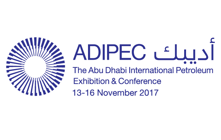 Come meet us at ADIPEC to see our helideck solutions!