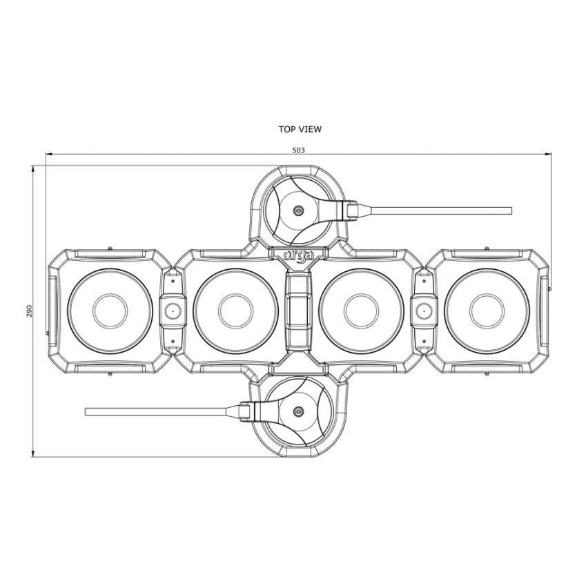 htp100ex-g-technical-drawing-3