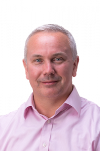 Business Manager Helideck   Daniel Powell   Orga