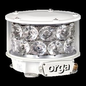 marine-lanterns-orga