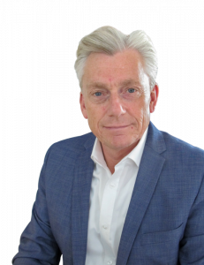 Specialist Peter Jakobsen | Orga