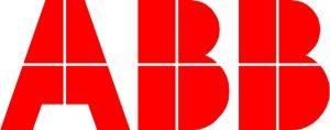 ABB logo | Orga