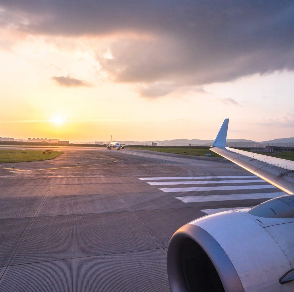 FAA | Orga