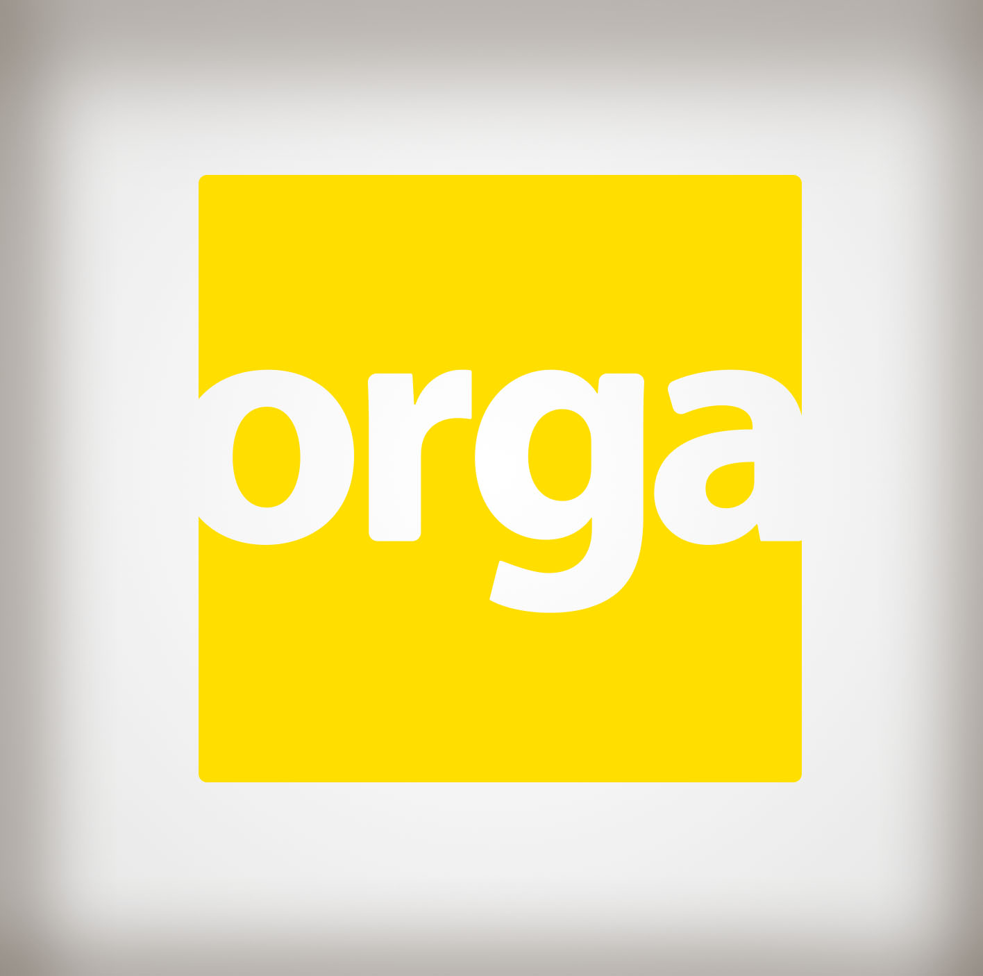 News website release | Orga