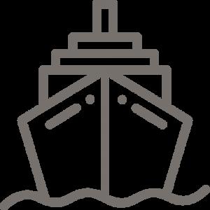 FPSO icon | Orga