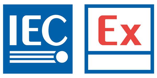 IEC Ex | Oga