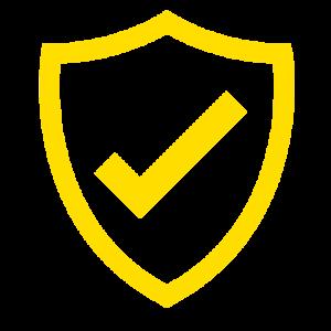 Proven trackrecord | Benefit | Orga