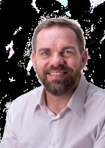 Specialist Timothy Bennett | Orga