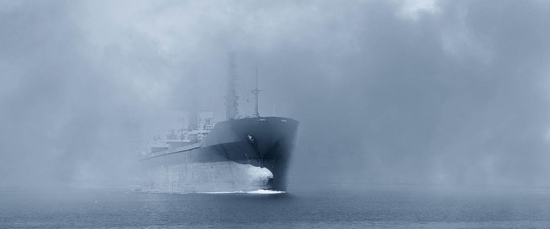 HMS| Orga