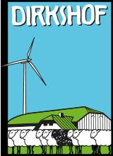 dirkshof_logo