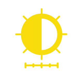 ADLS icons-02