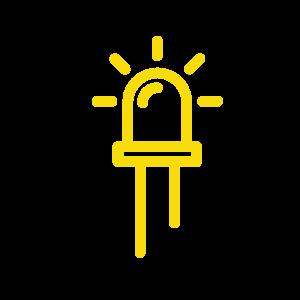 ADLS icons-03