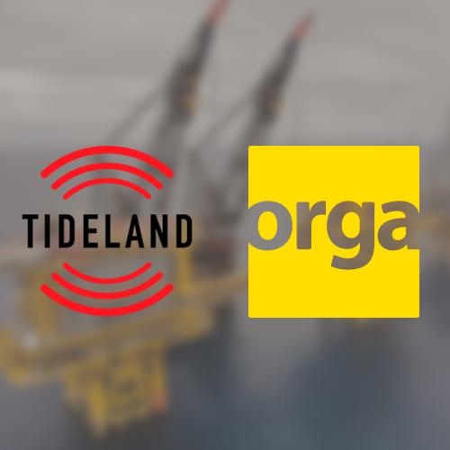orga signal image