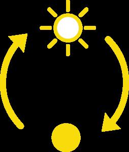 photocell